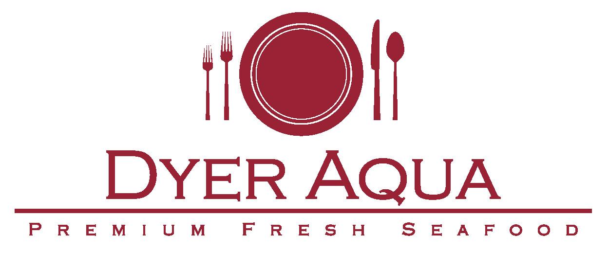 Dyer Aqua – Premium Fresh Seafood